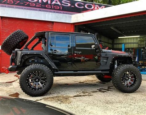 jeep lifted 6 inches 1000 ideas about 4x4 tires on suv 4x4 nissan