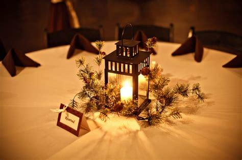 winter rustic theme weddingbee photo gallery