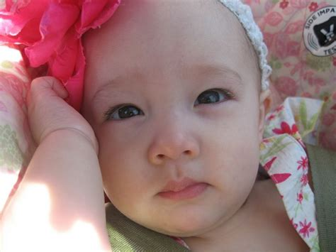 biracial laotians mexican asian babies in asian and latino babies
