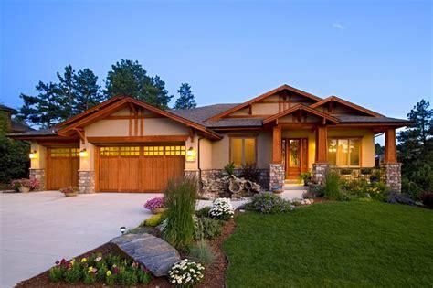 craftsman house exterior castle rock craftsman home craftsman exterior denver