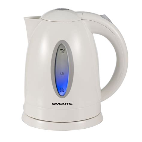 Electric Kettle electric kettle deals on 1001 blocks