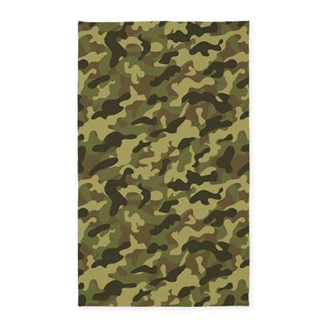 Camo Bathroom Rugs Blue Camo Bathroom Accessories Office Camo Bathroom Rugs