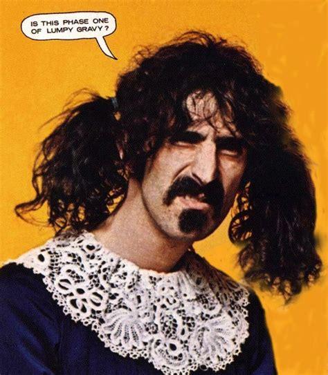 best frank zappa songs the 25 best frank zappa ideas on frank zappa