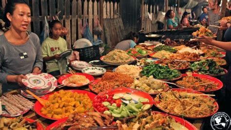 thailand    beaches stay   food