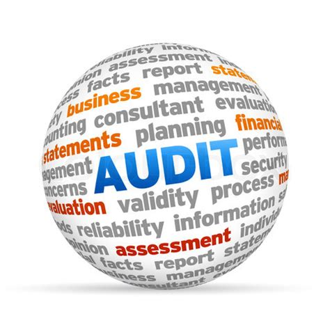 auditing interno adwords audit service one adwords optimisation the