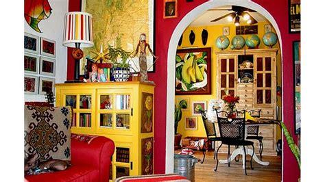 ideas de decoraci 243 n mexicana
