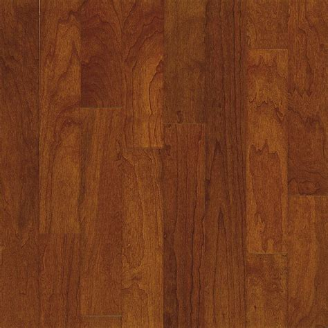 Ch Hardwood Floors Bruce Bronze Cherry 3 Turlington American Exotics E7306 Hardwood Flooring Laminate Floors