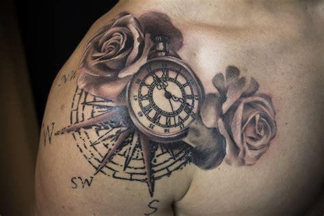 mandala tattoo verlaufen tatoo styles selfmade tattoo