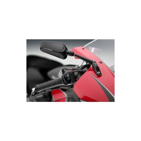 Bs711b Rizoma Mirror Adapter For Kawasaki rizoma bs778b mirror adapter for honda cbr 125 250 r cbr 600 rr 09 12 kawasaki z 1000 sx