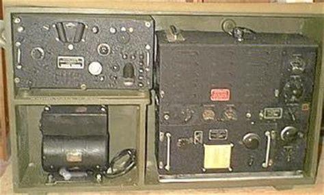 1942 dodge power wagon wc 53 carryall bring a trailer html