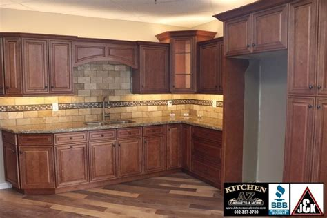 wholesale kitchen cabinets granite countertops in phoenix az 66 best images about for the home on pinterest cabinets