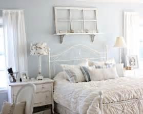 shabby chic bedroom light blue walls bedrooms closets