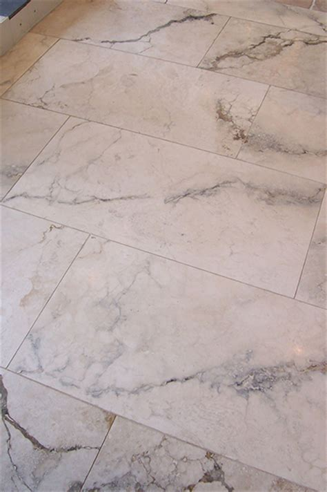 Floor Tile Suppliers Floor Tiles Dorset