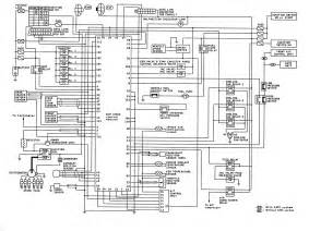 wiring diagram for 2009 nissan quest get free image about wiring diagram