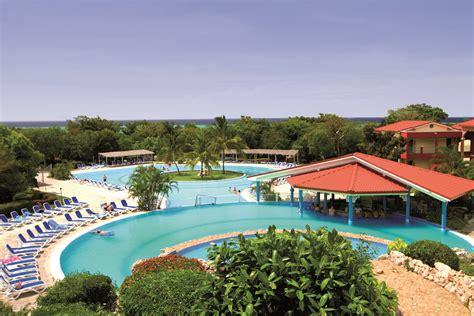 cuba resort greats resorts cuba resorts holguin map