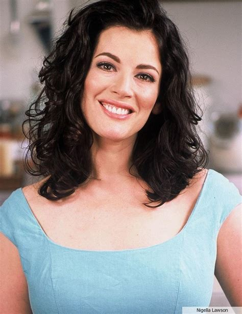 nigella lawson 51 things may be you don t know about nigella lawson