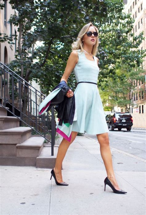professional looks for female in mid 20s the classy cubicle fashion blog for young professional