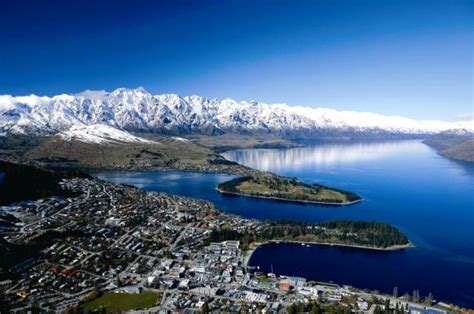 cheap flights to new zealand book new zealand flights