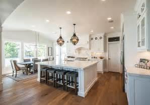 open kitchen layout ideas interior design ideas home bunch interior design ideas