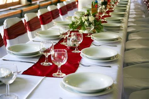 how do you set a table for a formal dinner how do you set the table wonderopolis
