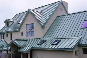Cost To Install Dormer Admin Author At Permanent Roofing Systems