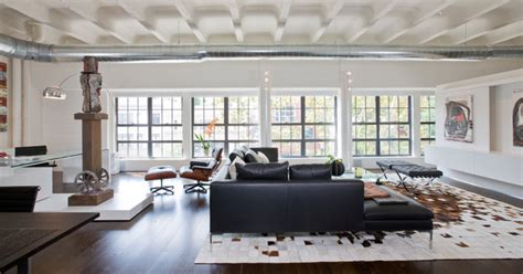 Cottage Decor 5730 by Living Room Industrial Living Room Dc Metro By