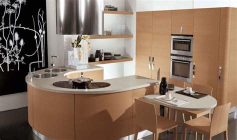 le cuisine design cuisine moderne 9 cuisines haut de gamme qui vont vous faire r 234 ver
