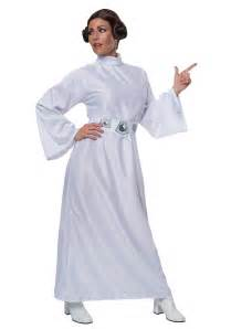 Jawa Halloween Costume Princess Leia Costume Official Star Wars Costume