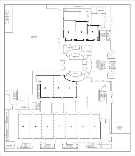 caesars palace suites floor plans 100 caesars palace suites floor plans 100 caesars palace suites floor plans caesars