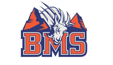 wallpaper blue mountain state blue mountain state images logo wallpaper and background