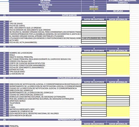 formato de certificado de retenciones para empleados ao 2015 formulario 220 de retencion formato de ingresos
