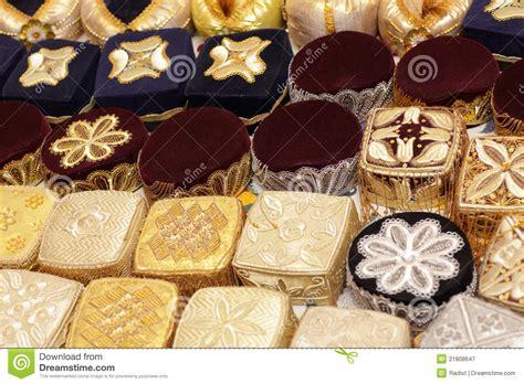 uzbek food stock photos royalty free images vectors national uzbek skullcaps royalty free stock photography