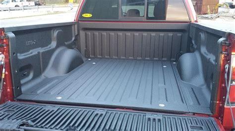 diy bed liner bedrug bedtred or diy bed liner ford f150 forum community of ford truck fans