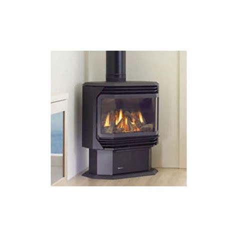 regency f38 gas freestanding heater from mr stoves brisbane