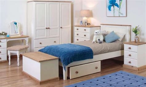 bedroom shop bedroom shop ltd bedroom furniture made to measure bedroom furniture