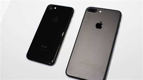Iphone 7 256gb All Colour Non Japan how to preorder the iphone 7 cnet