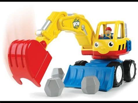 Mainan Anak Truk Keruk Mb152 mainan motor vespa anak mainan oliv