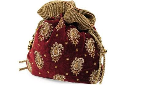 Design Your Dream Wedding   Special Indian Wedding Favor Ideas For Your Guests