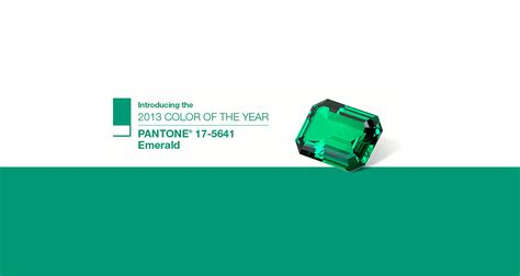 color of the year 2013 pantone reveals color of the year for 2013 pantone 17