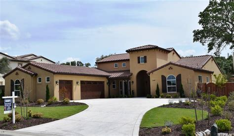 Homes For Sale In Granite Bay Ca by Granite Bay Ca Real Estate Houses For Sale In Placer County