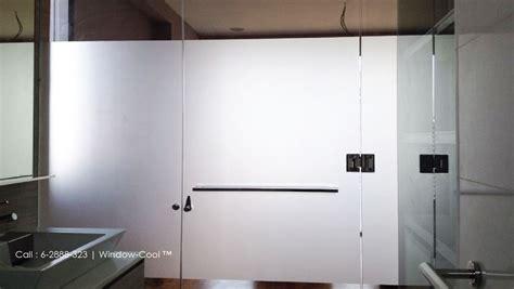 Wc Fenster Sichtschutz by Bathroom Privacy Bathroom Design Ideas