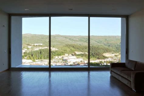 House Design Large Windows | floor to ceiling windows our house pinterest house