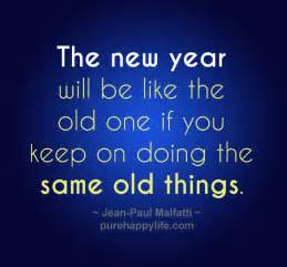 new quotes about life changes quotesgram