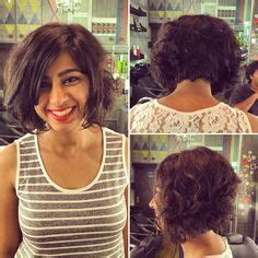 haircuts exeter nh 1000 images about hairstyles on pinterest curly hair