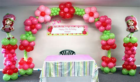 simple balloon decoration for birthday party at home top 8 simple balloon decorations for birthday party at