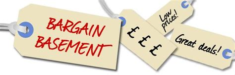 Revs Offseason 2016 2017 Page 18 Bigsoccer Forum Bargain Basement Outlet