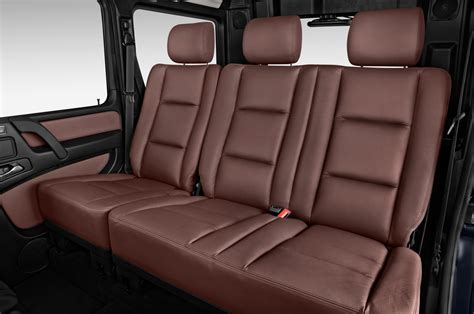 mercedes benz g class interior 2015 2015 mercedes benz g class reviews and rating motor trend