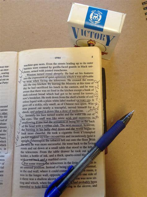 litcharts 1984 themes essay resume writing graduate theological foundation