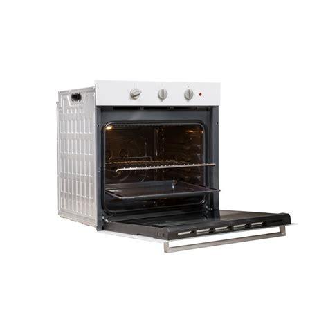 forno cucina incasso forno cucina incasso 92 images forno elettrico