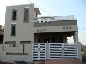 Small House Plans Andhra Pradesh House Plans In Andhra Pradesh Escortsea